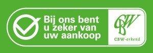 Kastenwinkel Enschede CBW-erkend 2015
