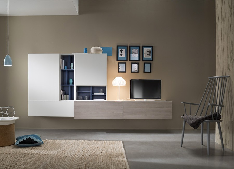 MAB camere storage 106 110 1   Lundia Oldenzaal
