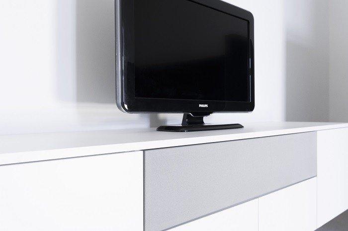 Tv kast op maat laten ma