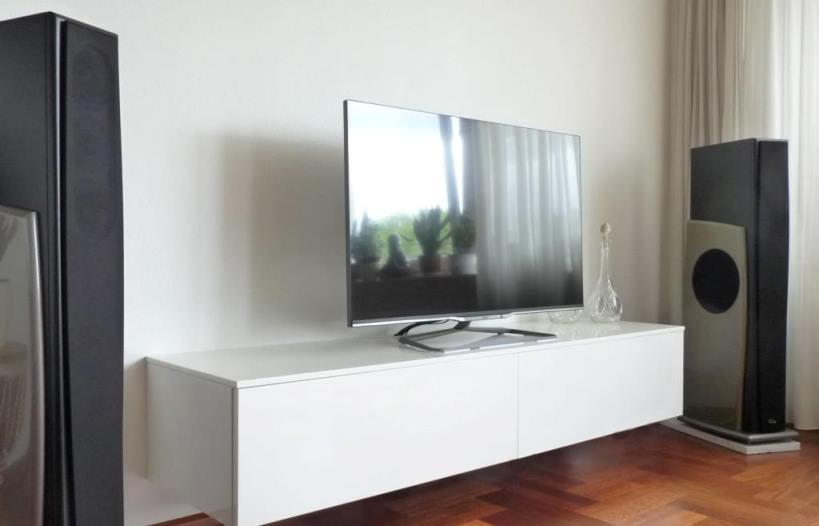 Tv kast op maat laten maken bij Uwkastopmaat Oldenzaal Overijssel