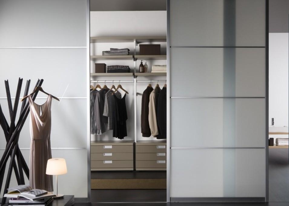noteborn cross kledingkast interieur bij uw kast op maat 73