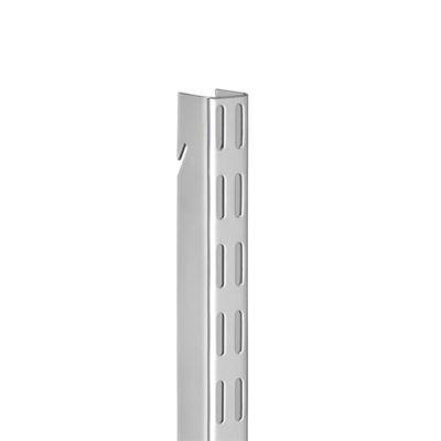 Elfa hangrails platinum