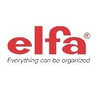 elfa kastsysteem