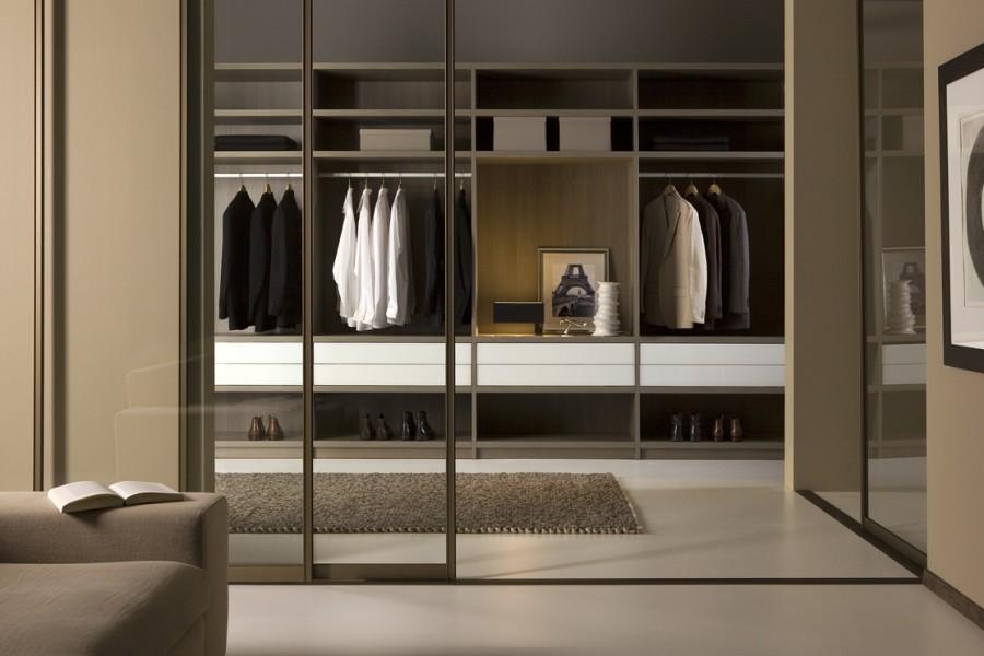 kledingkast noteborn classic interieurs 4
