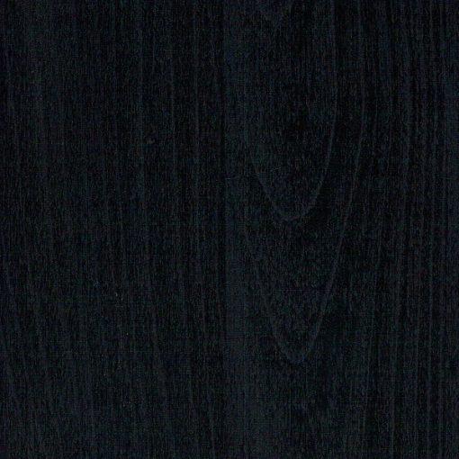 Eiken zwartbruin