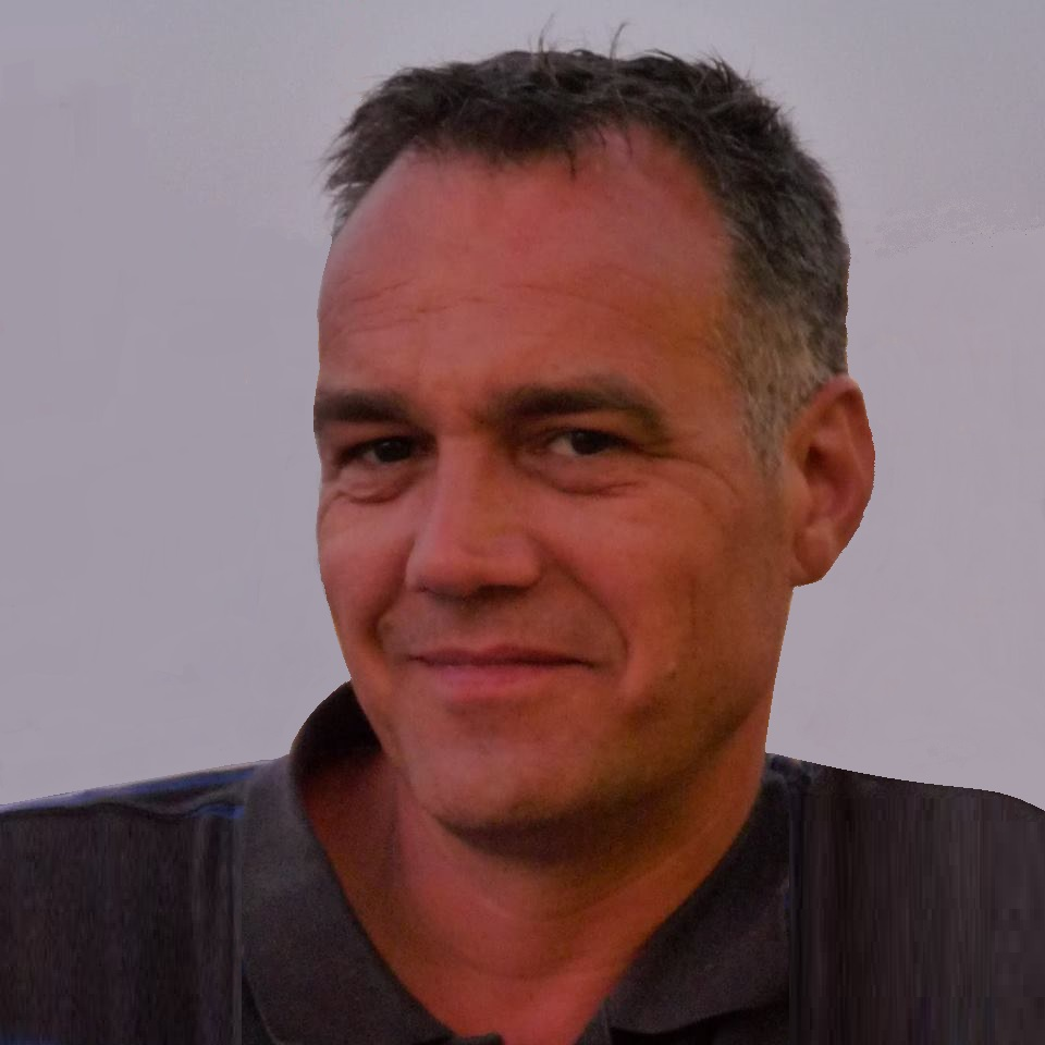 John van Woudenberg