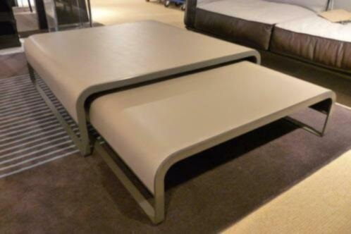 Salontafel Design On Stock.Camerich Salontafel Era Aanbieding Showmodellen