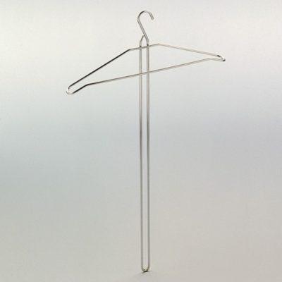 Lange kledinghanger LK390130
