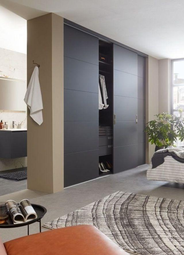 Raffito moderne stijldeuren