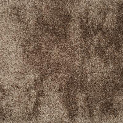 elias-beige-zand-vloerkleed
