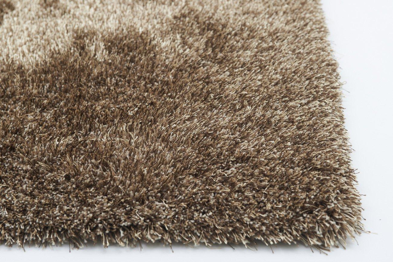 elias-beige-zand-vloerkleed-hoek