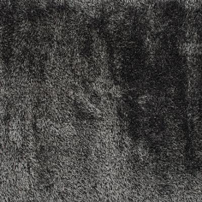 elias grijs vloerkleed