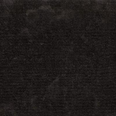 lago antraciet vloerkleed