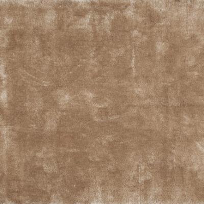 lago beige vloerkleed
