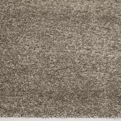 loranda grijs vloerkleed hoek