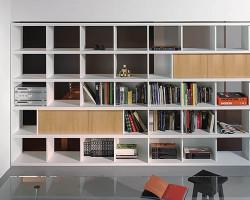 boekenkast-op-maat-in-een-nis