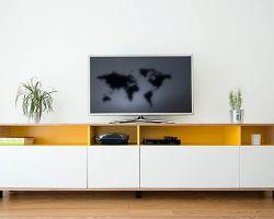 Lundia design-dressoir-op-maat nuvola
