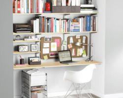 elfa home office lundia oldenzaal