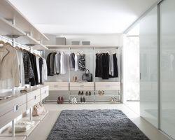 noteborn cross kledingkast interieur bij uw kast op maat 1