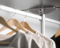 noteborn cross kledingkast interieur bij uw kast op maat 3