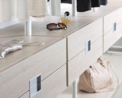 noteborn cross kledingkast interieur bij uw kast op maat 7