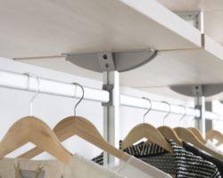 noteborn cross kledingkast interieur bij uw kast op maat 8