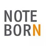 Noteborn kasten